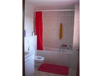 Yverdon-Les-Bains TissoT Immobilier : Villa contiguë 6.5 pièces