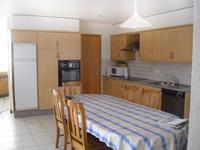 Yverdon-Les-Bains 1400 VD - Villa contiguë 6.5 pièces - TissoT Immobilier