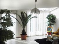 Vendre Acheter Yverdon-Les-Bains - Villa contiguë 6.5 pièces