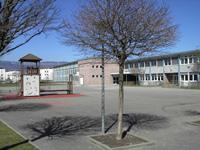 Achat Vente Yverdon-Les-Bains - Villa contiguë 6.5 pièces