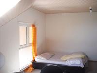 Agence immobilière Yverdon-Les-Bains - TissoT Immobilier : Villa contiguë 6.5 pièces