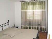 Massongex TissoT Immobilier : Villa 4 pièces