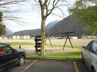 Massongex 1869 VS - Villa 4 pièces - TissoT Immobilier