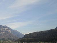 Agence immobilière Massongex - TissoT Immobilier : Villa 4 pièces