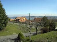 Bien immobilier - Giez - Villa individuelle 7.5 pièces