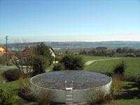 Giez TissoT Immobilier : Villa individuelle 7.5 pièces