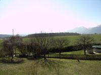 Giez 1429 VD - Villa individuelle 7.5 pièces - TissoT Immobilier