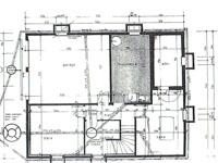 Vendre Acheter Giez - Villa individuelle 7.5 pièces