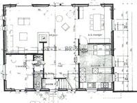 Achat Vente Giez - Villa individuelle 7.5 pièces