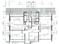Agence immobilière Giez - TissoT Immobilier : Villa individuelle 7.5 pièces