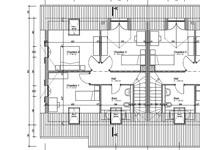 Cheseaux-Noreaz 1400 VD - Villa mitoyenne 5.5 pièces - TissoT Immobilier