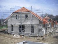 Achat Vente Cheseaux-Noreaz - Villa mitoyenne 5.5 pièces