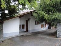 Agence immobilière Chesières - TissoT Immobilier : Chalet 5 pièces