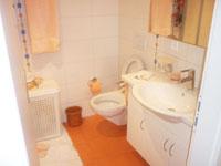 Vendre Acheter Bulle - Appartement 4.5 pièces