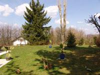 Villa individuale 5 Locali Le Mouret