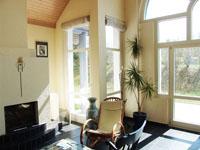 Le Mouret TissoT Immobilier : Villa individuelle 5 pièces
