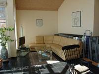 Le Mouret 1724 FR - Villa individuelle 5 pièces - TissoT Immobilier