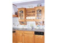 Bien immobilier - St-Cergue - Villa 6 pièces