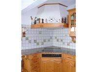 St-Cergue 1264 VD - Villa 6 pièces - TissoT Immobilier