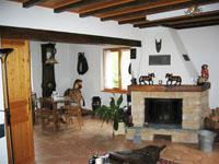 Achat Vente St-Cergue - Villa 6 pièces