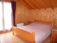 Agence immobilière St-Cergue - TissoT Immobilier : Villa 6 pièces