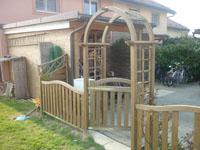 Daillens TissoT Immobilier : Villa 7.5 pièces