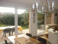 Daillens 1306 VD - Villa 7.5 pièces - TissoT Immobilier