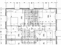 Agence immobilière Daillens - TissoT Immobilier : Villa 7.5 pièces