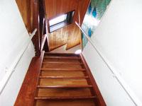 Denges TissoT Immobilier : Maison villageoise 5.5 pièces