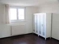 Denges 1026 VD - Maison villageoise 5.5 pièces - TissoT Immobilier