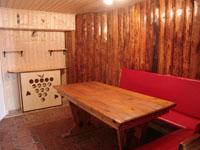 Agence immobilière Denges - TissoT Immobilier : Maison villageoise 5.5 pièces