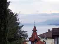Territet-Montreux -             Appartamento 3.5 locali