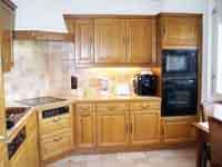 Bien immobilier - Territet-Montreux - Appartement 3.5 pièces