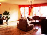 Territet-Montreux TissoT Immobilier : Appartement 3.5 pièces