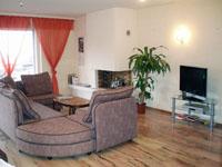 Territet-Montreux 1820 VD - Appartement 3.5 pièces - TissoT Immobilier