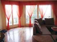 Agence immobilière Territet-Montreux - TissoT Immobilier : Appartement 3.5 pièces