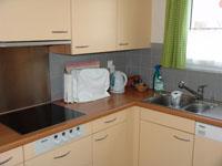 Bien immobilier - Morges - Appartement 4.5 pièces