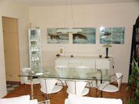 Morges TissoT Immobilier : Appartement 4.5 pièces
