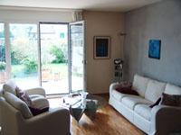 Morges 1110 VD - Appartement 4.5 pièces - TissoT Immobilier