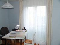 Achat Vente Morges - Appartement 4.5 pièces