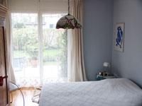 Agence immobilière Morges - TissoT Immobilier : Appartement 4.5 pièces