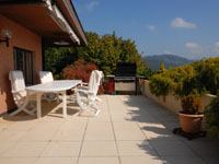 Detached House 7 Rooms Grandvaux