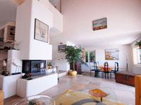 Bien immobilier - Grandvaux - Villa individuelle 7 pièces