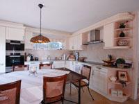 Grandvaux 1091 VD - Villa individuelle 7 pièces - TissoT Immobilier