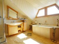 Vendre Acheter Grandvaux - Villa individuelle 7 pièces