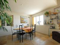 Achat Vente Grandvaux - Villa individuelle 7 pièces