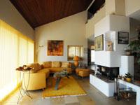 Agence immobilière Grandvaux - TissoT Immobilier : Villa individuelle 7 pièces