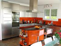 Belmont-sur-Lausanne TissoT Immobilier : Appartement 4.5 pièces