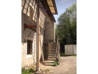 Bien immobilier - Genolier - Maison villageoise 5.5 pièces