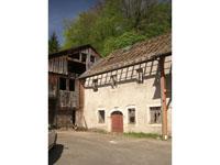 Genolier 1272 VD - Maison villageoise 5.5 pièces - TissoT Immobilier